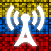 RadioVenezuela (TV incluida)