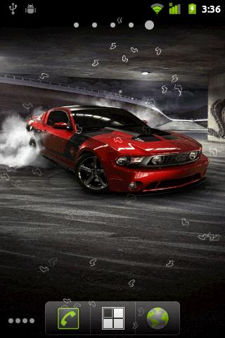 Great Incroyable Cars Live Wallpaper Cars Live Wallpaper Cars Live Wallpaper .