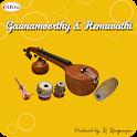 Hemavathi icon