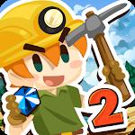 Pocket Mine 2 v2.1.3.1 (Mod Money)