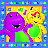 BarFriends Puzzle