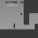 Dark Run 3 Apk