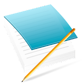 Notepad (Pro)