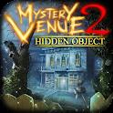 Hidden Object Mystery Venue 2