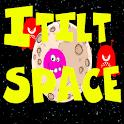 iTilt Space