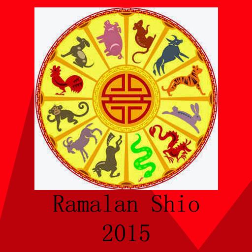Ramalan Shio 2015