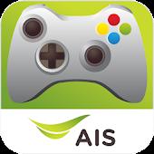 AIS Games