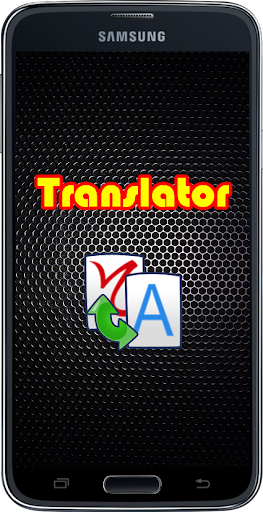 Thai Translation - Thai to English & English to Thai Translation Services - Translation Company