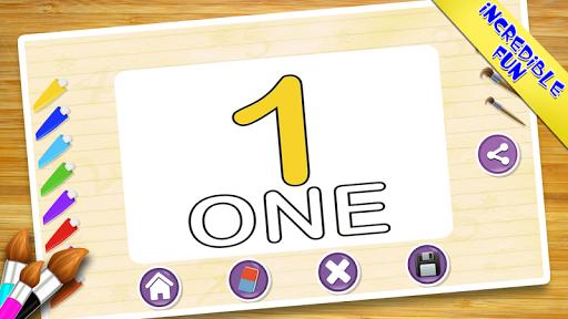 我的123創意書|玩教育App免費|玩APPs