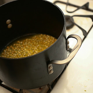 Kettle Cooked