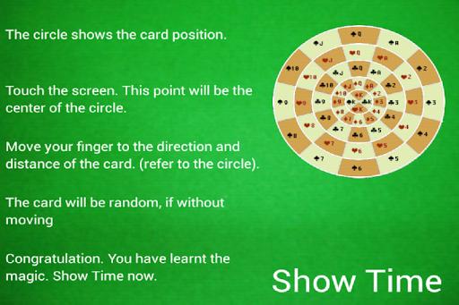棋類遊戲必備免費app推薦 魔術撲克線上免付費app下載 3C達人阿輝的APP