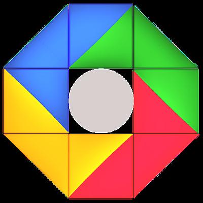 Gazillion Интернет-браузер