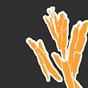 Cinnamon Lounge, Woodlands icon