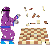 Chess Board Awareness