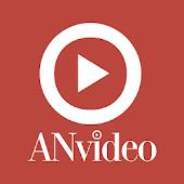 American News Video