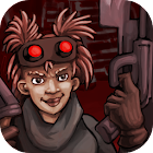 Reckless Space Pirates icon