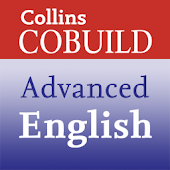 COBUILD Advanced Dictionary
