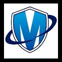 Magneseguros2014 icon