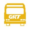 Grand River Transit icon