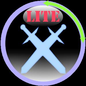 工具App|RAM Control eXtreme Lite LOGO-3C達人阿輝的APP