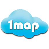 1Map Mobile