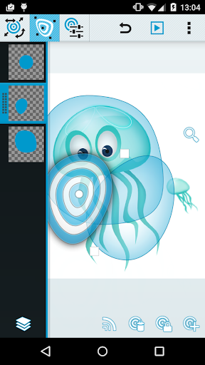 AndWobble 2.8.18 screenshots 5