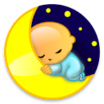Baby Sleep Instant v2.0 (Full)