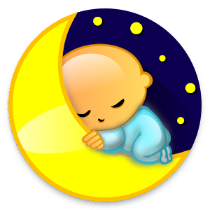 Baby Sleep Instant Android Apps On Google Play