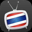 ทีวีออนไลน์ icon