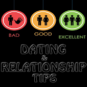 Dating Relationship Tips