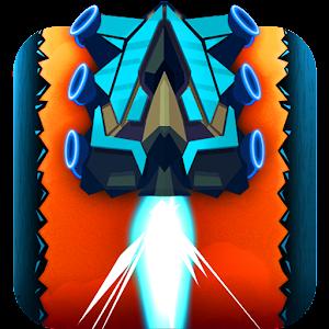 KAFA1500 – Space Runner for PC and MAC