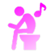 ToiletSound