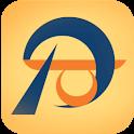 Padika logo