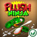 Plush Ninja 1.0.2 Apk