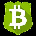 Bitcoin Checker download