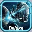 Galactic Clash(Deluxe) icon