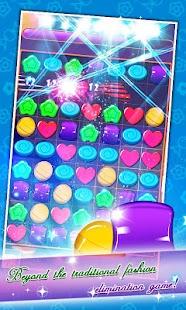 Candy-Blast-Mania 11