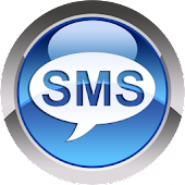 Read it loud! Premium SMS Read