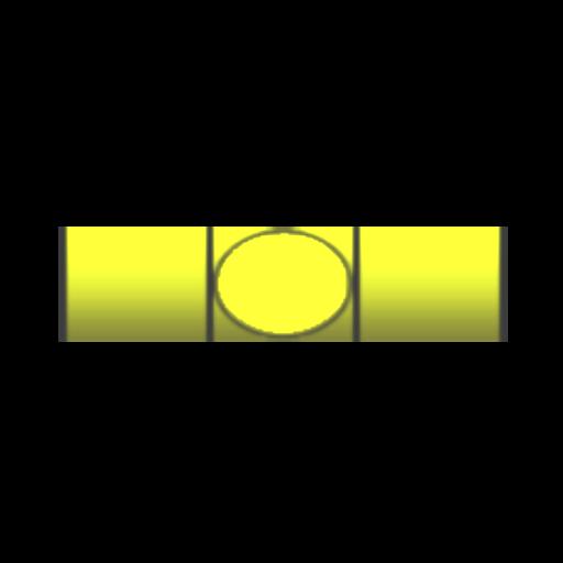 アルコール水準器 工具 LOGO-玩APPs