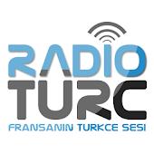Radio Turc