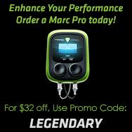 Marc Pro Discount