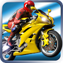 Drag Racing: Bike Edition. Burn rubber on a drag strip to Race, Win & Earn cash for your motorcycle!