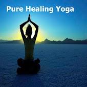 Pure Healing Yoga