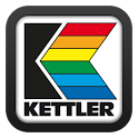 KETTLER S-FIT icon
