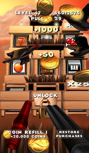 Duck Hunting Slot 狩り の スロットマシン|玩博奕App免費|玩APPs
