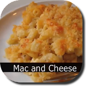 Mac & Cheese Recipes