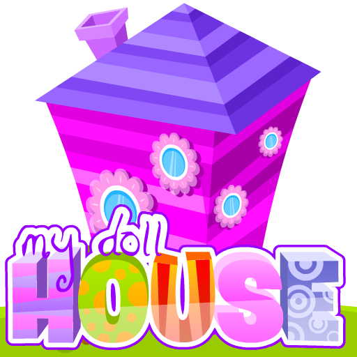 My Doll House Decorating Games for PC