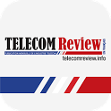 Telecom Review en Français icon