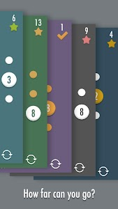 Noda - Dots and Number Puzzle v1.2