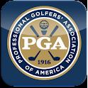 Southern Texas PGA icon